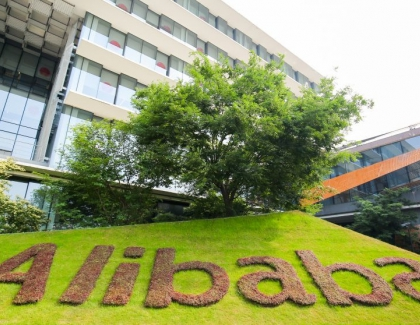 Alibaba Reports High Earnings but Coronavirus Questions Remain