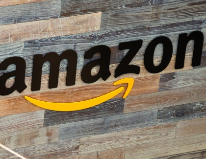 Amazon Could Report Loss in Q2 As a Result of COVID-19-related Costs