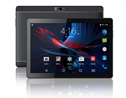 Tablet Market Beats Expectations Amid COVID-19 Impacts on Supply Chain