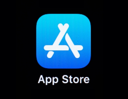 Apple to Evaluate COVID-19 Apps in App Store