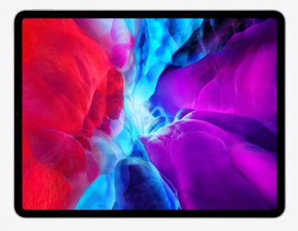New Apple iPad Pro Delayed For 2021: Kuo