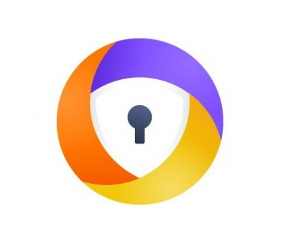 Avast Launches New Mobile Browser With Complete Data Encryption