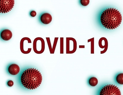 FBI and CISA Warn Against Chinese Targeting of COVID-19 Research Organizations