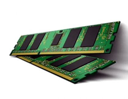 China-based Memory Fabs Continue Normal Operations, Says TrendForce