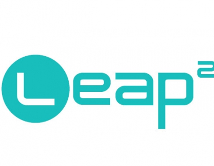 D-Wave Launches New Leap 2 Cloud Service For Quantum App Development