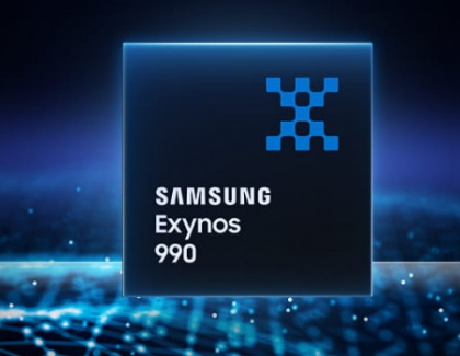 Samsung Plans to Keep Using Both Qualcomm and Exynos SoCs in its Smartphones