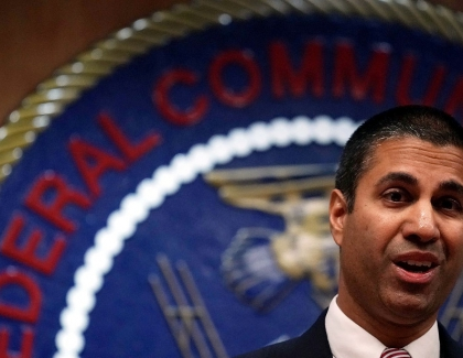 FCC to Auction Spectrum for 5G, Relocaties Existing Satellite Operations to Different Band