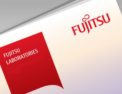 Fujitsu Streamlines AI Video Recognition with Compression Technology