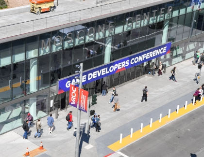 Game Developers Conference Is Postponed After Virus-Related Cancellations