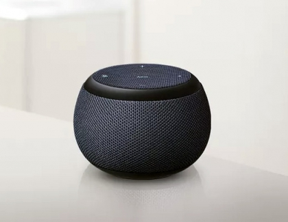 Samsung Galaxy Home Mini Speaker Expected in March