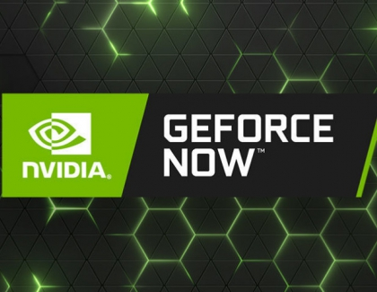 Bethesda Pulls Out From The Nvidia GeForce Now Service