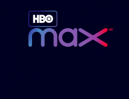 HBO Max Streaming Service Launches Date on May 27