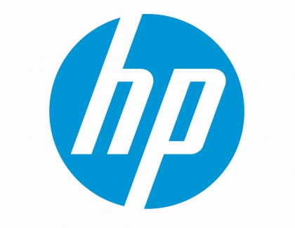 HP to Review Unsolicited Exchange Offer from Xerox