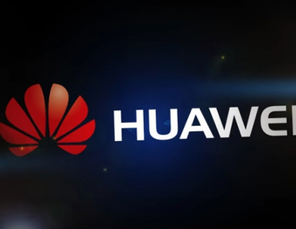 Huawei to Enter The GPU Server Market: report
