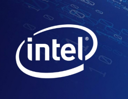 Intel Reports High Q1 Revenue Boosted by Data Center and PC Businesses