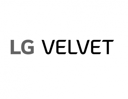 LG's New Smartphone is Called Velvet