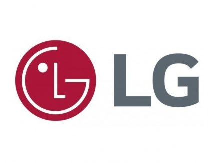 LG Reports Record Operating Income Margin, Revenue Decline