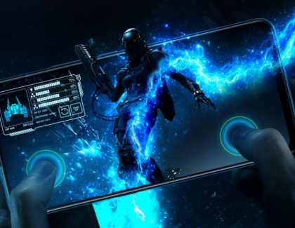 New MediaTek Helio G70 and G80 Chipsets Are Optimized for Smartphone Gaming