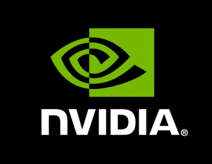 NVIDIA Completes Acquisition of Mellanox, Gains Expertise in Compute and Networking Technologies for HPC