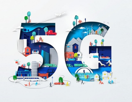 Nokia Has Secured  63 Commercial 5G Deals