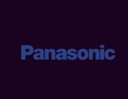 Panasonic Annual Profit Decreased, Tesla Battery Venture Brings Gains