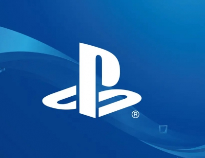 Sony to Lower Playstation Download Speeds