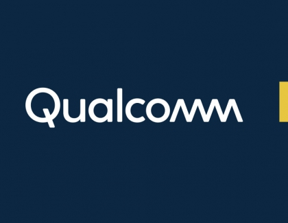 Qualcomm 's Ultra-Low Power Bluetooth Audio SoCs Improve Wireless Sound