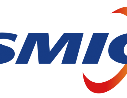 Chinese chipmaker SMIC surpasses INTEL