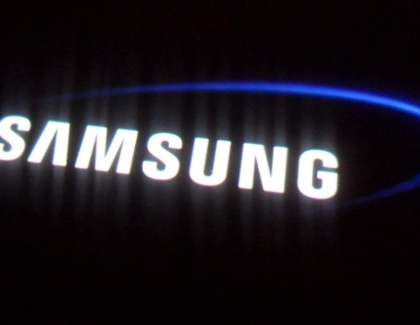 Samsung Electronics Expects Q2 Results to Decline as COVID-19 Impact Demand of Core Products