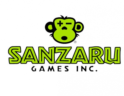 Facebook Buys VR Game Studio Sanzaru Games