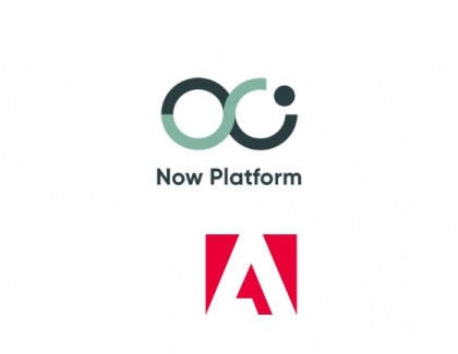 Adobe and ServiceNow Announce Global Integration