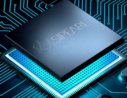 SiPearl Signs Licensing Agreement With Arm for the Development of its First-generation of Microprocessors