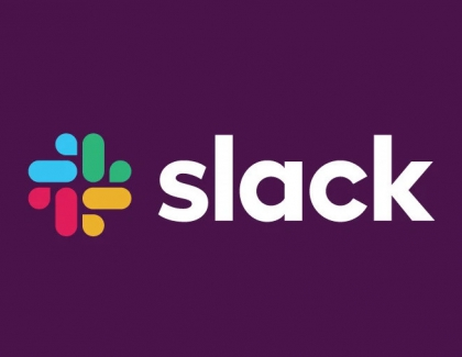 Slack Launches Call Integrations for Zoom, Microsoft Teams