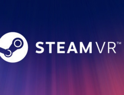 Valve Won't Release Any More SteamVR Updates For Mac OS