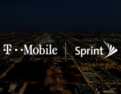 T-Mobile and Sprint Announce Amend Their Business Combination Agreement