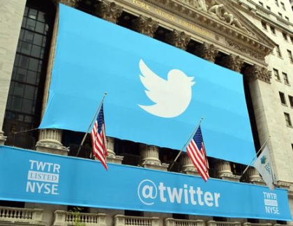 Twitter Announces Partnership with Silver Lake and Elliott Management Silver Lake to Make $1 Billion Investment