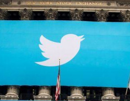 Twitter to Start Warning Users That Post Offensive Replies