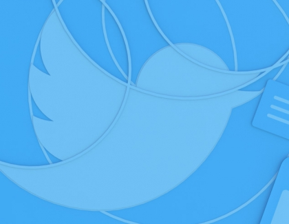 Twitter Outlines Measures to Protect the Public Conversation Around Covid-19