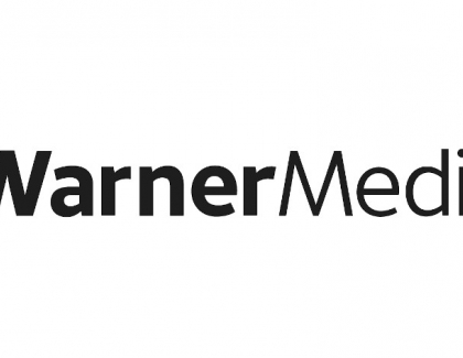 WarnerMedia Announces New Distribution Partners For HBO Max