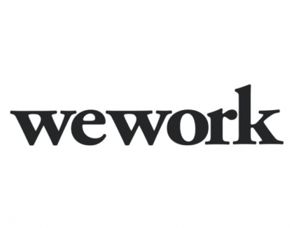 WeWork Sues SoftBank After $3-billion Tender Offer Collapses