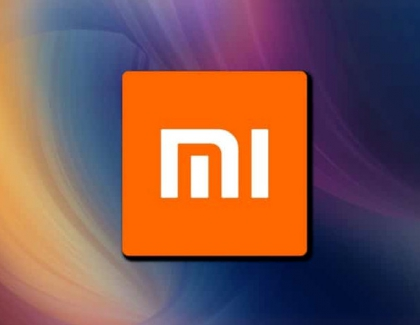 Xiaomi's Revenue Up 13.6% in Q1 2020 on String Smartphone Demand