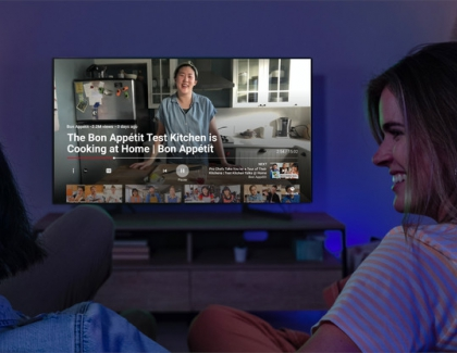 YouTube Announces New Ad Tools For TV-Based Content