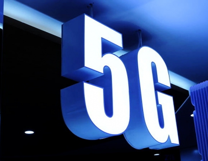 China's ZTE Announced  $1.7 billion A-share Sale to fund 5G R&D