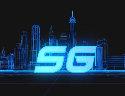 ZTE Launches 1U 5G IPRAN All-interface Product