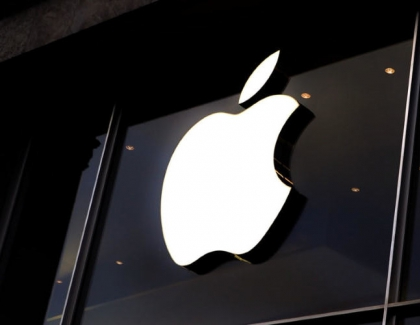 Coronavirus Outbreak Impacts Apple's Stores, Oculus Headset Production