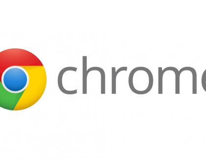 Google to Resume Chrome and Chrome OS Release Updates