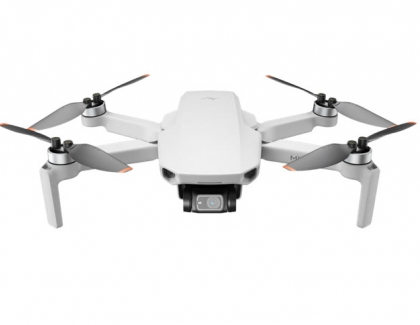 DJI Encourages Customers To Embrace New EU Drone Regulation