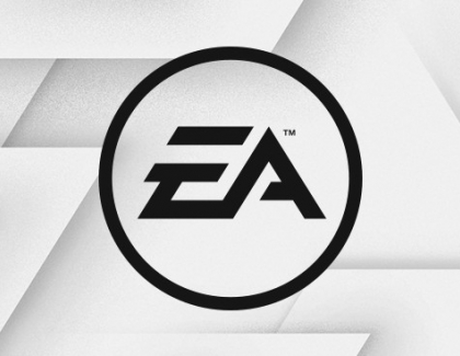 EA Suspends all Gaming Live Events