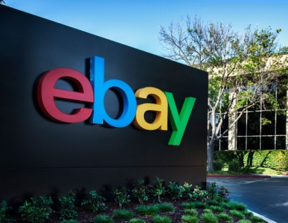 EBay in Talks on Deal for Classifieds Business