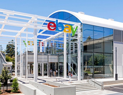 Intercontinental Says Not Interested for EBay Any More